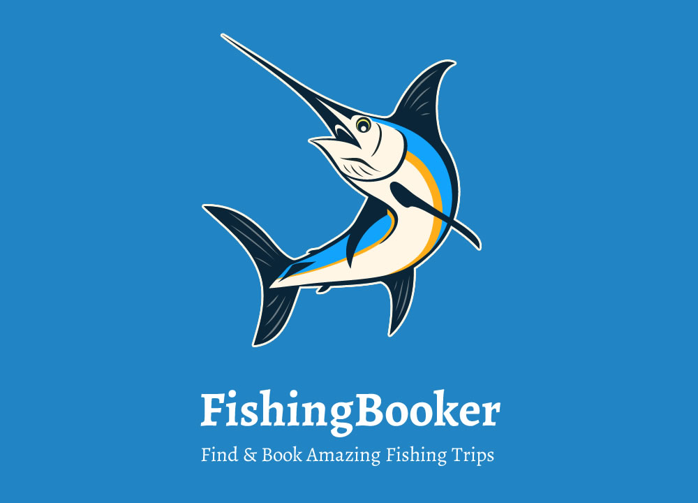 fishingbooker logobig
